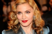 M.D.N.A, le nouvel album de Madonna