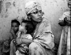 Guerre d'Algérie : les mots pour la dire
