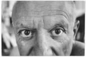 Picasso dans l'œil de Duncan