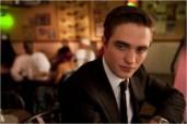Pattinson, Stewart, Schoenaerts, Cotillard, Kidman, Hedlund… Le casting de Cannes