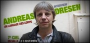 INTERVIEW DE ANDREAS DRESEN