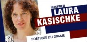 INTERVIEW DE LAURA KASISCHKE