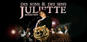 INTERVIEW DE JULIETTE