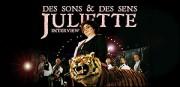 INTERVIEW DE JULIETTE