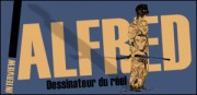INTERVIEW D'ALFRED