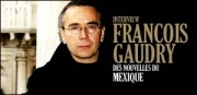 INTERVIEW DE FRANCOIS GAUDRY
