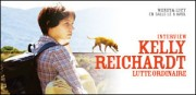 INTERVIEW DE KELLY REICHARDT