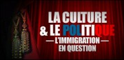 LA CULTURE ET LE POLITIQUE
