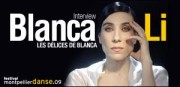 INTERVIEW DE BLANCA LI