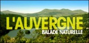 AUVERGNE