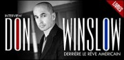 INTERVIEW DE DON WINSLOW