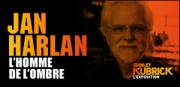 JAN HARLAN, L&#039;HOMME DE L&#039;OMBRE