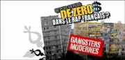 DE PLUS EN PLUS DE ZEROS DANS LE RAP FRANAIS ?