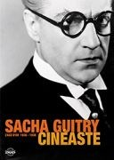Sacha Guitry cinaste