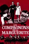 Les Compagnons de la Marguerite