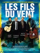 Les Fils du Vent