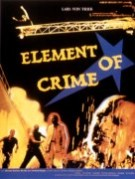 Element of Crime