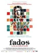 Fados