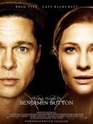 L&#039;Etrange Histoire de Benjamin Button