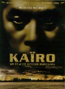 Kairo