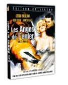Les Anges de l'enfer