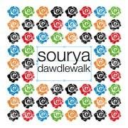 Dawdlewalk