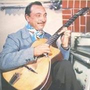 Retrospective 1934-53