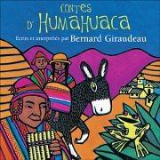 Contes d'Humahuaca