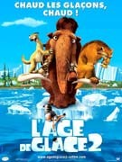 L&#039;Age de glace II