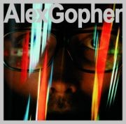 Alex Gopher