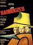 Les Barbouzes, numrique HD