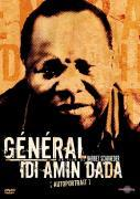 General Idi Amin Dada