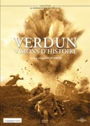 Verdun, visions d&#039;histoire