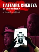 L'Affaire Chebeya, un crime d'Etat ?