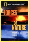 Forces de la nature