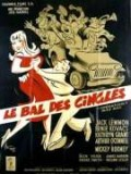 Le Bal des cingls