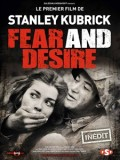 Fear and Desire, version restaurée
