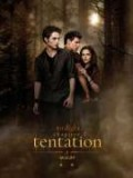 Twilight, chapitre 2 : tentation