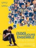 500 jours ensemble