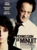 La Permission de minuit