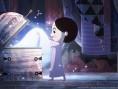 «Le Chant de la Mer», film d'animation de Tomm Moore, en salle le 10 décembre - Le Chant de la mer