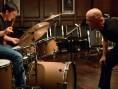 «Whiplash» de Damien Chazelle, en salle le 7 janvier 2015 - Whiplash