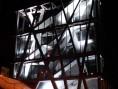 Le Pavillon noir - Le Pavillon noir