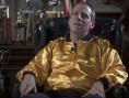 «Foxcatcher» de Bennett Miller avec Steve Carell - Foxcatcher