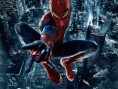 The Amazing Spider-Man - Affiche - The Amazing Spider-Man