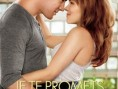 Je te promets - The Wow - Affiche - Je te promets - The Vow