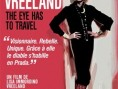 Diana Vreeland: The Eye Has To Travel - Affiche - Diana Vreeland: The Eye Has To Travel
