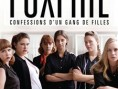 Foxfire, confessions d&#039;un gang - Affiche - Foxfire, confessions d&#039;un gang de filles