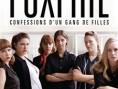 Foxfire, confessions d'un gang - Affiche - Foxfire, confessions d'un gang de filles