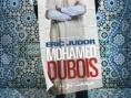 Mohamed Dubois - Affiche - Mohamed Dubois